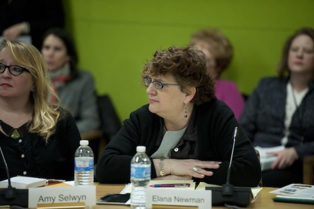 DART Trial Shows Early Enrollment Success | SWOG