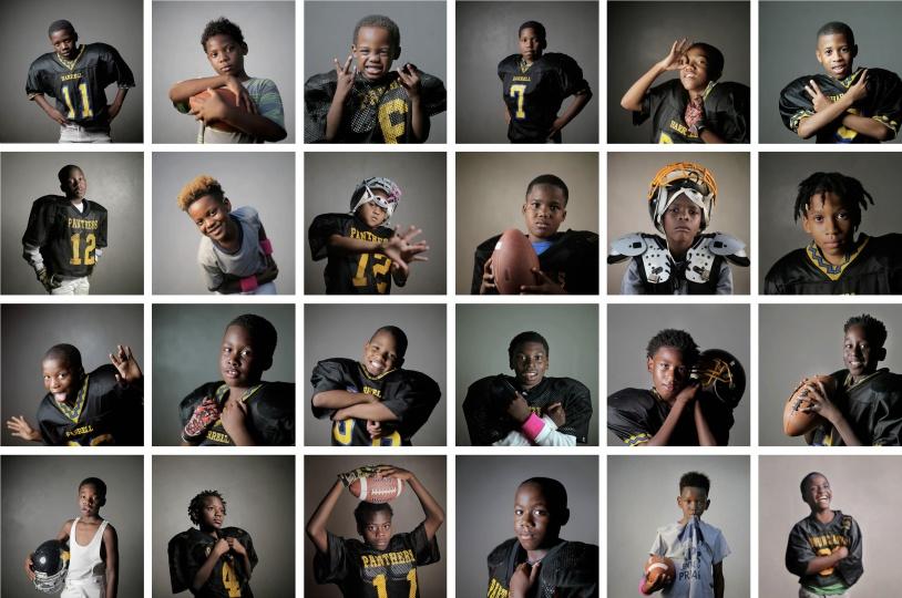 Treating Trauma Children Of Central City >> 2019 Dart Award Winners Announced Dart Center