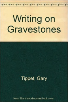 Writing on Gravestones