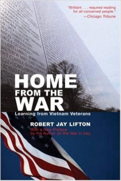 Home from the War: Learning From Vietnam Veterans