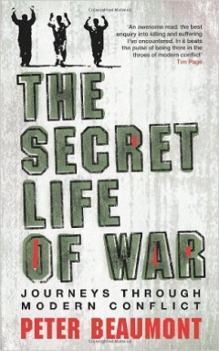 War Stories By