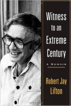 Witness to an Extreme Century: A Memoir