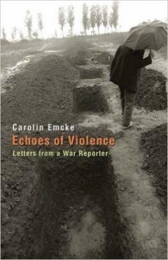Caroline Emcke